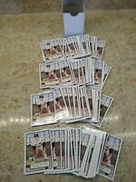 Mickey Mantle (Lot of 100) 2006 Topps Rookie Of The Week #25 MINT Original Box