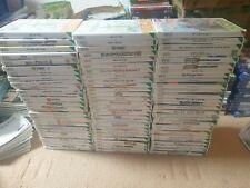 Más de 200x Nintendo Wii Juegos, desde £ 2.95 cada uno con gastos de envío gratis, tienda de confianza