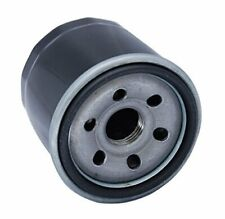Everest New Style Oil Filter Assembly For Honda 18HP GX610 20HP GX620 24HP GX670
