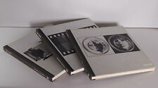 TIME LIFE BOOKS COMPLETE LIFE LIBRARY OF PHOTOGRAPHY w INDEX & 1980 EDITION