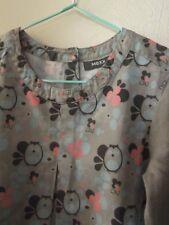 lot de vêtements 8 ans fille marque MEXX , La Compagnie des Petits ENVOI OFFERT