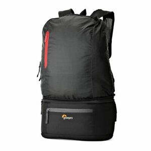 Lowepro Passport Duo Camera Bag (Black)