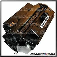 Q2610A 10A for HP BLACK Toner Cartridge LaserJet 2300 2300d 2300dn 2300dtn 2300n