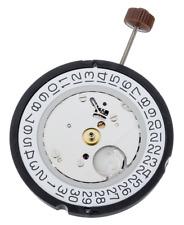 RONDA Uhrwerk Kal.515   Inklusive  Batterie