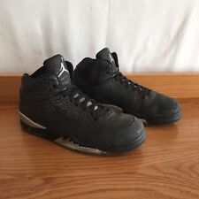 Mens Air Jordan Elephant 5 Retro 3Lab5 Shoes Collectable Sneakers Size 10.5