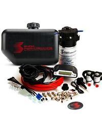 Snow Performance Stage III BMW N54/N55 Boost Cooler Water Methanol 3210 08+