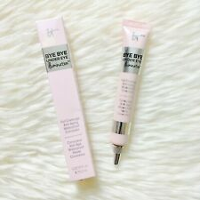 It Cosmetics Bye Bye Under Eye Illumination Full Coverage Anti-Aging Concealer