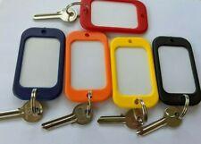 Extra Large Key tags Hotels, Estate Agents, Hostels Etc