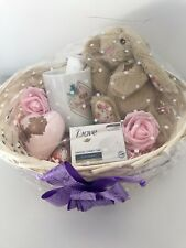 Hamper Mum Mothers Birthday Gift Present