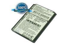 3.7V battery for Samsung AB553850DE, SGH-D880i, SGH-I608, SGH-D888, SGH-D988, SG