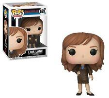 Smallville - Lois Lane Pop! Vinyl-FUN30194