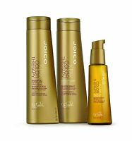 Joico K-Pak Color Therapy Shampoo / Conditioner / Oil Various Sizes