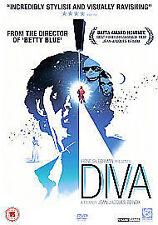 Diva (DVD, 2007)