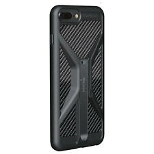Topeak Ride Case iPhone 6+/6S+/7+/8+ Handyhülle Schutzhülle Handyschutz Plus