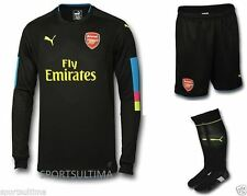 Arsenal Children Football Shirts (English Clubs)