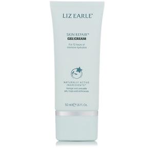 Liz Earle Skin Repair - Gel cream 50ml *Brand New & Sealed*