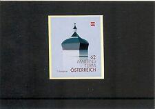 """3093  Österreich 2013 """" Martinsturm""""  sk   ** aus M-Set"""