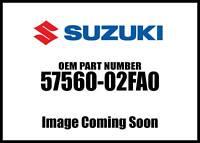 2002-2016 SUZUKI V-STROM DL 1000 ABS DL1000 OEM CLUTCH SWITCH ASSY 57560-02FA0