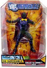 DC Universe Classics Dr. Impossible Wave 6 Action Figure Kalibak Mr. Miracle