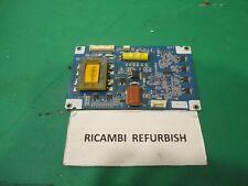 DRVER LED SSL460_3E1B TV TOSHIBA 46TL933 BOX.11