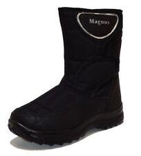 Men's Shoes Boots Winter Shoes (110D) Winter Boots Shoes New