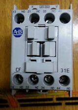 Allen-Bradley Control Relay 700-CF310