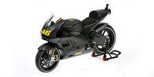 Ducati Test  2011  V.Rossi   122110876  1/12 Minichamps