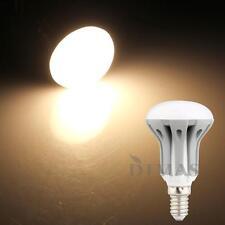 E14 R50 3W 18 LED 2835 SMD Warm White Spotlight Spot Light Lamp Bulb AC85-265V