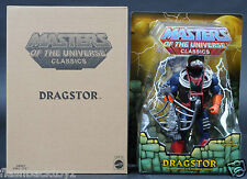 2015 MOTU Dragstor MOTUC Masters of the Universe Classics MOC