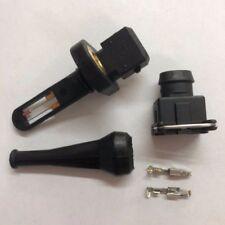 Link ECU G4 G4+ ECU Air Temp Temperature Sensor IATB