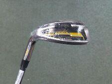 Wilson Golf Prostaff LCG Sand Wedge - Men's Flex Graphite - LEFT HANDED