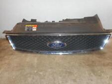 Calandre FORD FOCUS C MAX  Diesel /R:5832771