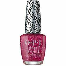 OPI - Dream In Glitter - Hello Kitty 2019 Christmas Nail Polish Collection 15ml