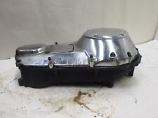 Inner and Outer Primary Clutch Basket Harley FLH/T Touring