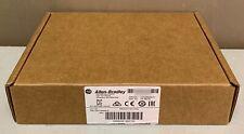 2018 New Sealed Allen Bradley 1783-US5T /B Stratix 2000 Ethernet Switch