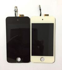 Full LCD Display and Touch Screen Digitizer Assembly For iPod Touch 4G 4th Gen