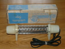 Vintage Lady Torcan Electric Defroster Model # 990 - Made in Canada