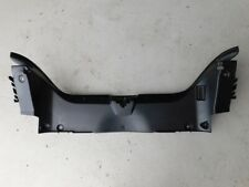 Mercedes Benz SLK 350 R171 2007 Rear Boot Finisher Trim Panel A1716900041 J111