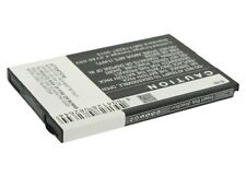 High Quality Battery for Novatel Wireless MiFi 3352 Premium Cell