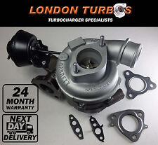 Honda CR-V 2.2 i-CTDi 140HP-103KW Garrett 759394 Turbocharger Turbo + Gaskets