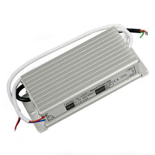 1-60W LED Trafo IP67 Treiber Transformator LED Driver 12V für LED MR16 MR11 G4