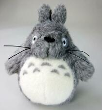 Mein Nachbar Totoro - Plüschfigur Figur - Studio Ghibli - Big Totoro