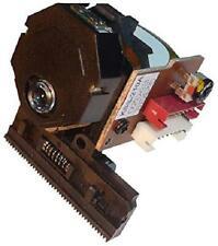Bloc Optique Laser Kss210A
