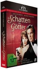 """Im Schatten der Götter - nach Sidney Sheldon (""""100 Karat"""") - Fernsehjuwelen DVD"""