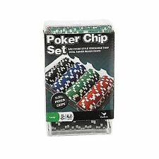 Poker chips for sale on ebay quantum of solace casino royale skyfall