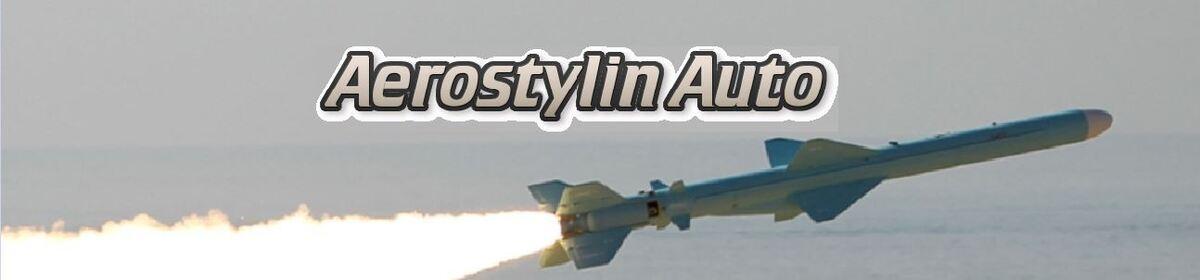 aerostylin Auto