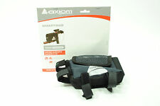 Axiom Smartbag Bike Top Tube Frame Bag for Smartphone,MP3 Player,Food