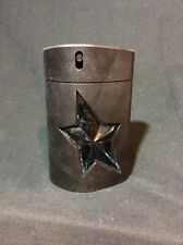 Angel A Men by Thierry Mugler EDT 3.4oz 90%-95% Full