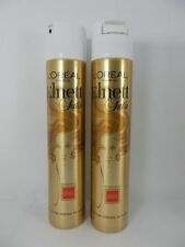 Unisex Strong Hold Hair Styling Sprays