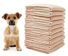200 30x36 Ultra Heavy Absorbency Dog Puppy Training Wee Wee Pee Pads Piddle